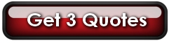3 Instant Casino Quotes! From Royal Casino Parties